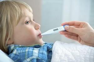 Remedii impotriva febrei