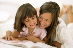 De ce e bine sa recite copilul poezii?