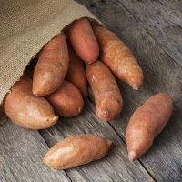 cartofii-dulci