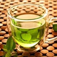 ceai-verde