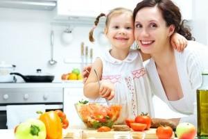 15 alimente care intaresc sistemul imunitar