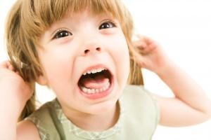 Hiperactivitatea si deficitul de atentie