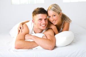 Implica tatal in perioada de sarcina