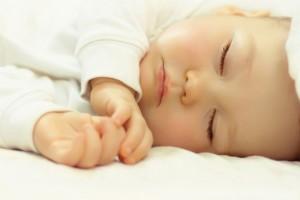Somnul bebelusilor intre 3 si 6 luni