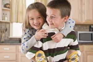 Calciu si magneziu: nutrienti esentiali in cresterea si sanatatea copilului tau