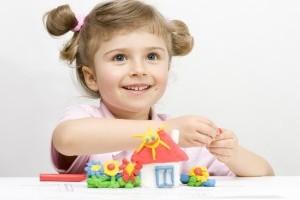 12 sfaturi pentru a tine copiii ocupati - fara televizor
