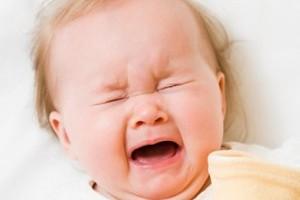 Ce sa faci daca bebelusul tau are colici