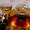 Ceaiul verde - adjuvant in probleme de fertilitate