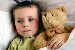 Meningita. Diagnostic si tratament