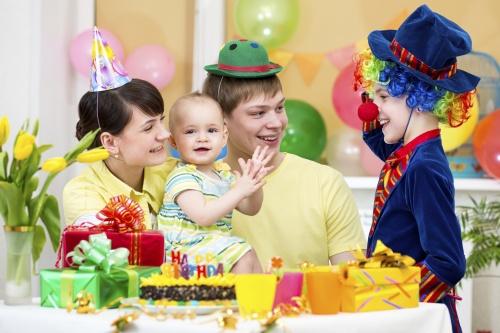 retete de mancare pentru copii de 2 ani