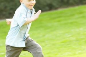 5 tehnici simple de a dezvolta puterea de concentrare a unui copil cu ADHD