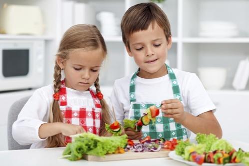 copii-alimentatie-sanatoasa