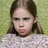Copiii si consecintele faptelor