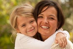 Impactul copilariei tale asupra copilului tau