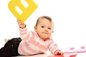Obiecte din care poti sa faci jucarii minunate pentru bebelusi