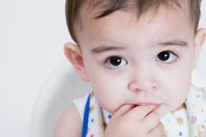 Cum sa indepartezi constipatia la sugari