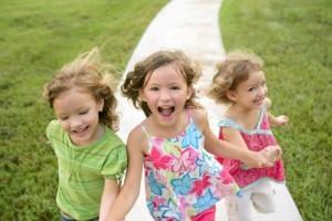 Activitati de vara pentru copii