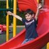 Sfaturi pentru siguranta copilului pe perioada verii