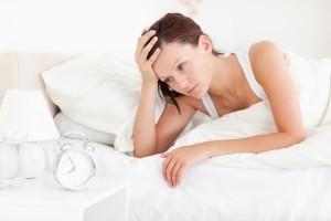 Ameteala in timpul sarcinii
