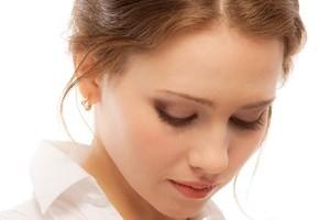 Simptomele avortului spontan. Pierderea sarcinii