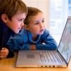 Avantajele jocurilor online pentru copii