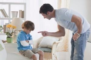 Cum poti schimba comportamentul dificil al copiilor?