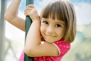 Invata-ti copilul sa aiba rabdare!