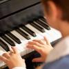 Cum sa gasesti talentul copilului tau?