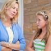 Ce ar trebui sa faci cand esti nervoasa pe copil?