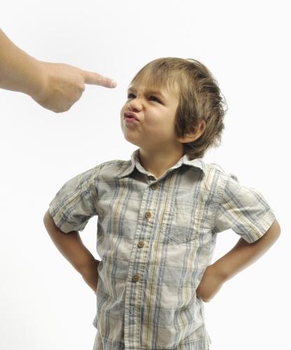 comportamentul_copiilor