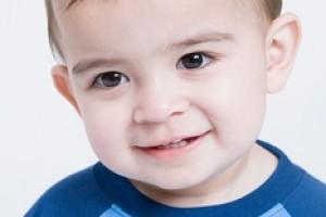 Identificarea comportamentului agresiv la copii