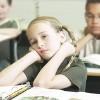 Ce faci cand copilul tau se plictiseste la scoala?
