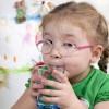 Importanta vizitei la oftalmolog pentru copii