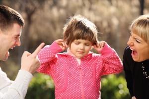 Arta de a spune da sau nu copilului tau