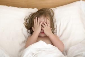 Rasplatirea comportamentului pozitiv la copii