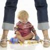 Disciplinarea copilului pana la 5 ani