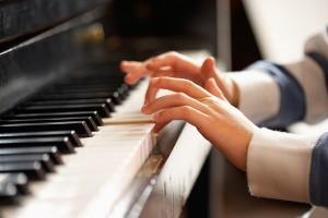 Muzica si rolul ei in dezvoltarea copiilor