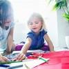 Jocuri inteligente pentru copii: tehnici si sfaturi