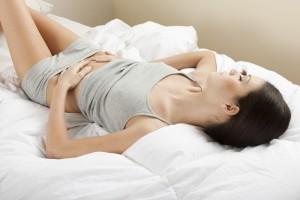Mic ghid al primelor simptome de sarcina