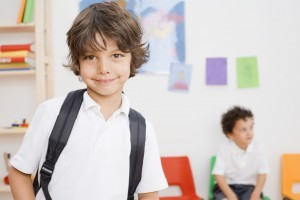 Sindromul Tourette si deficitul de atentie