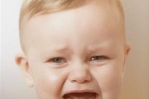 Remedii pentru alinarea durerii primei dentitii la bebelusi