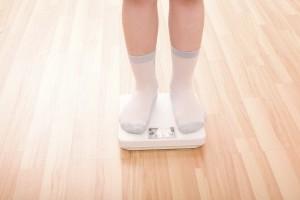 Cum sa previi obezitatea la adolescenti