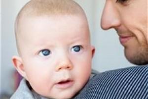Surprizele nou nascutilor