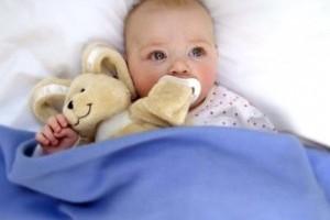 Nasul infundat la copii. Probleme cu secretiile nazale
