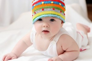 Laptele matern. Grasimile si proteinele pentru bebelusi