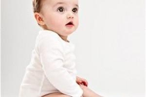 Ghidul vitaminelor pentru bebelusi