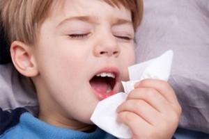 Alergiile de primavara - simptome si diagnostic