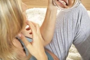 Consumul de zahar si pericolul cariilor in sarcina