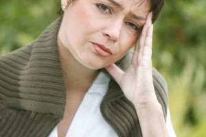Efectele stresului prenatal asupra bebelusului