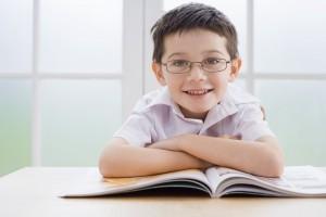 Implicarea parintilor in activitatea scoalara. Temele si micii elevi